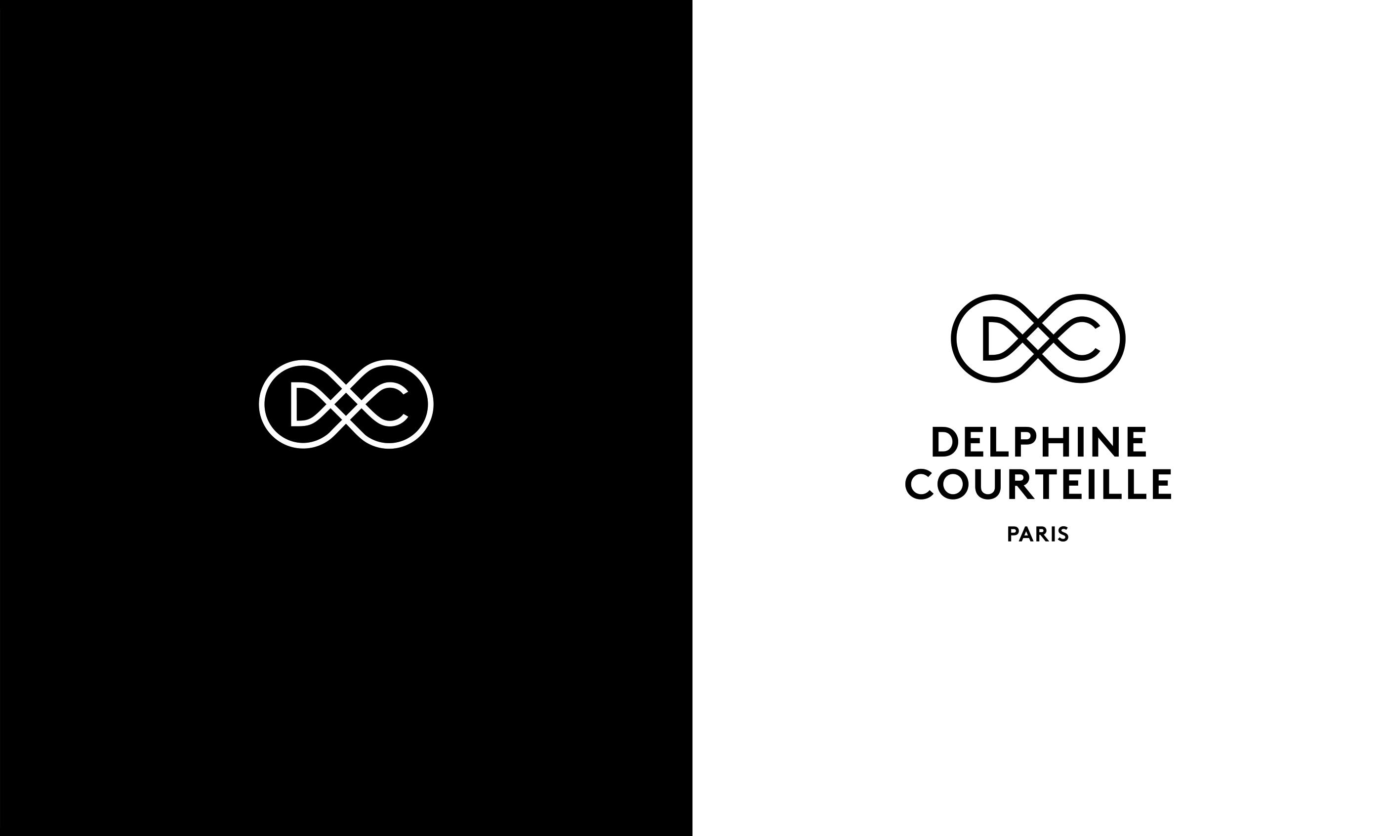 logo-dc-double-portfolio