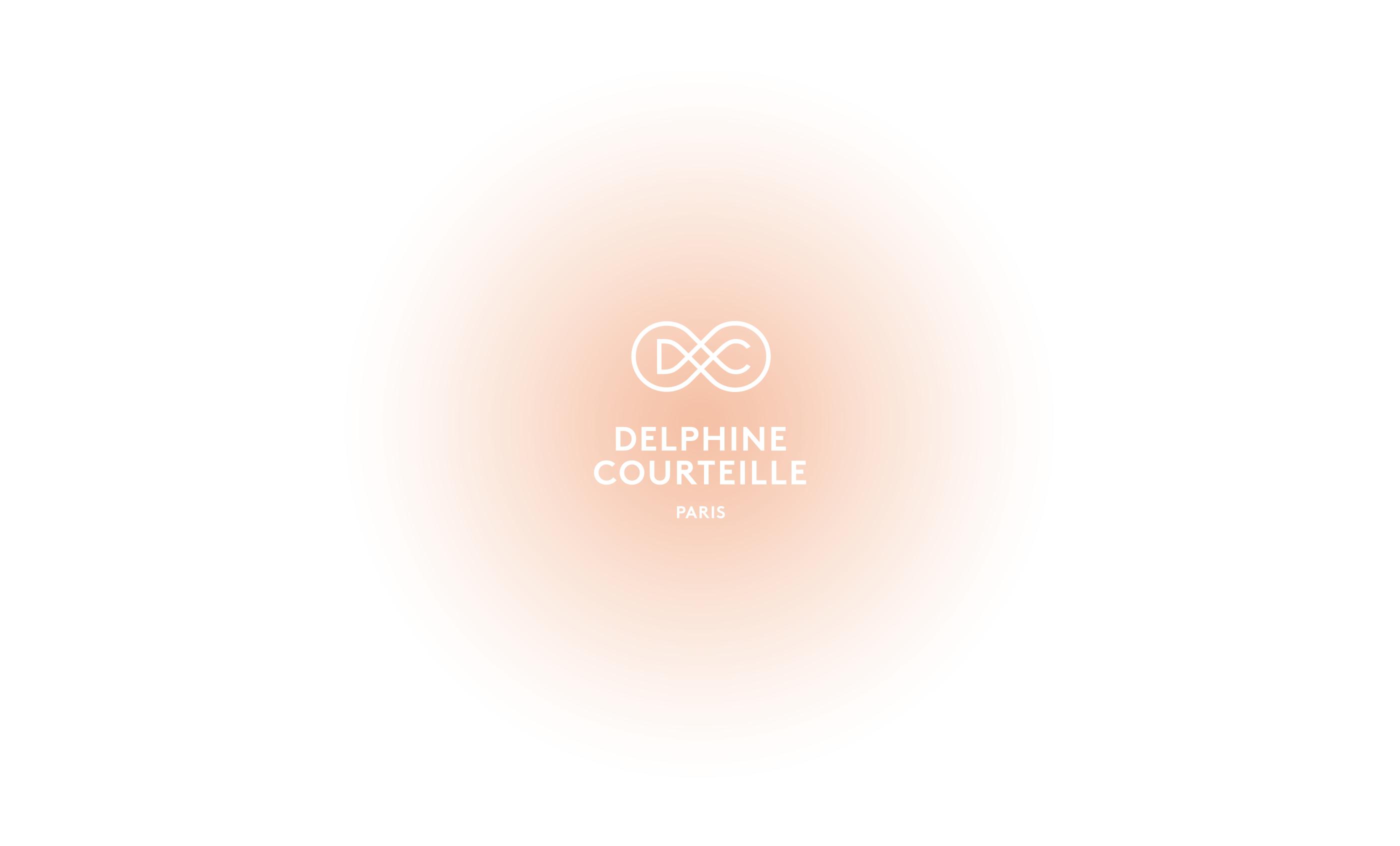 logo-dc-rose-portfolio2