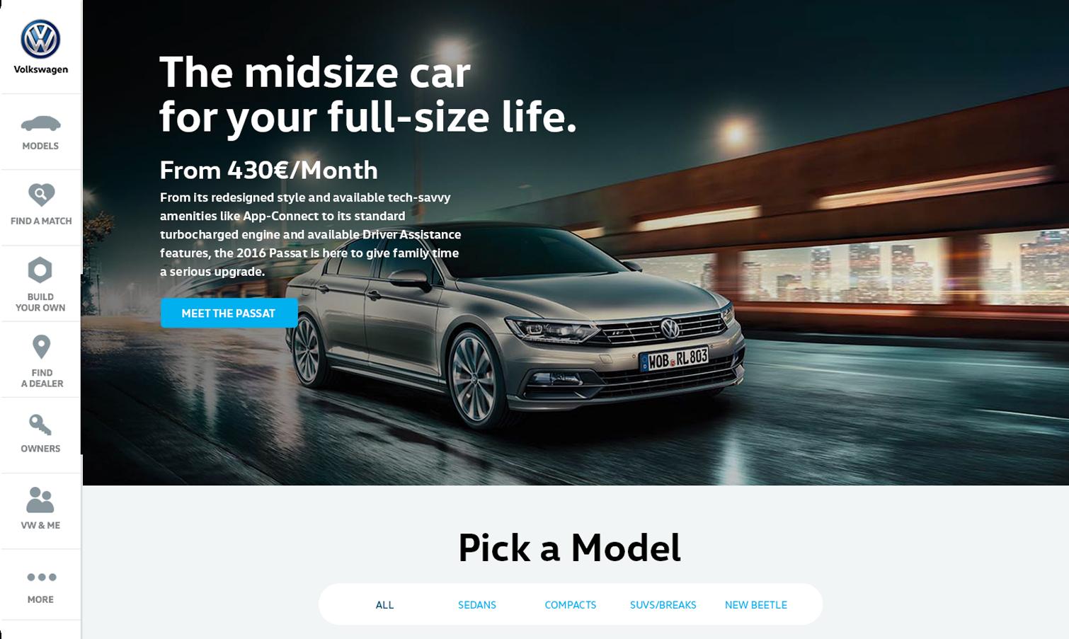 maquette-volkswagen-portfolio-desktop0