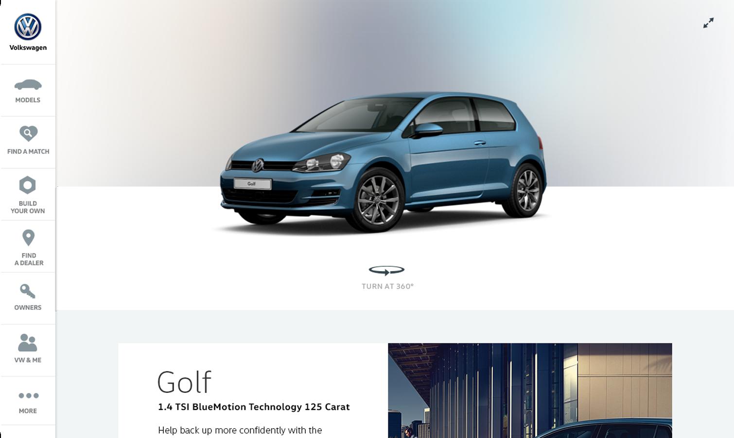 maquette-volkswagen-portfolio-desktop1b