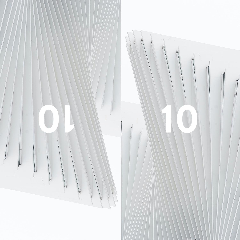 10-10-sélection-5-carré-light