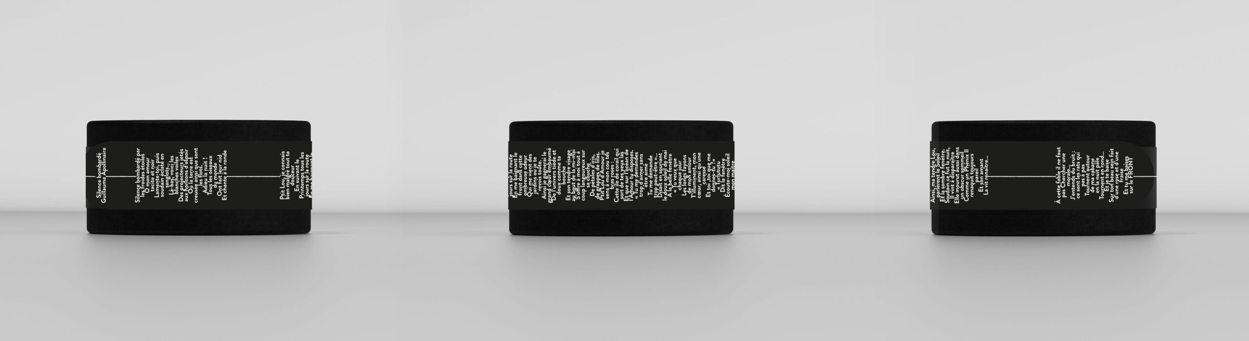 Remote-Packaging_Flipper_Front-3D-silence-bombardé-texte-centré-2