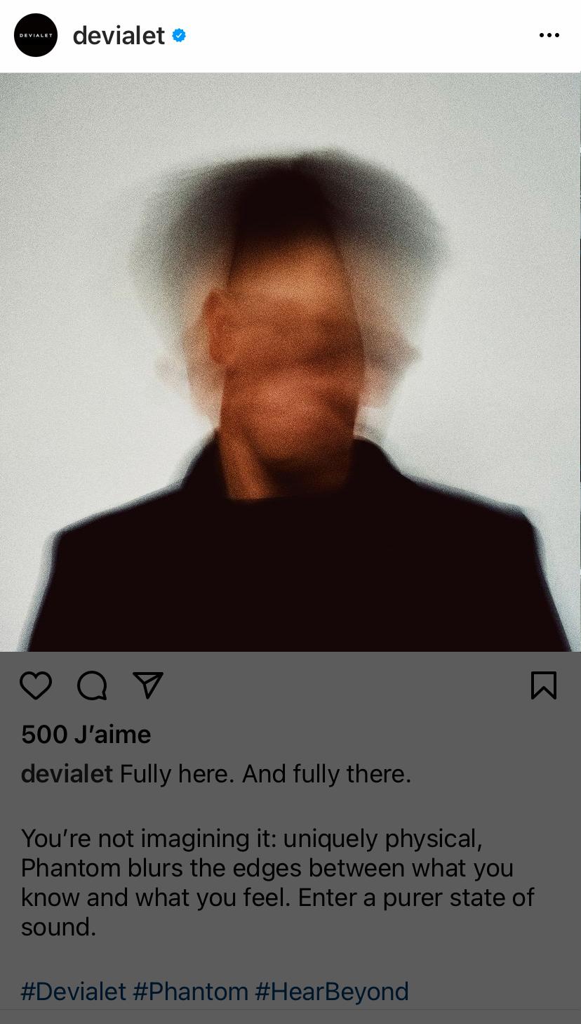 mise-en-situ-instagram-devialet-1