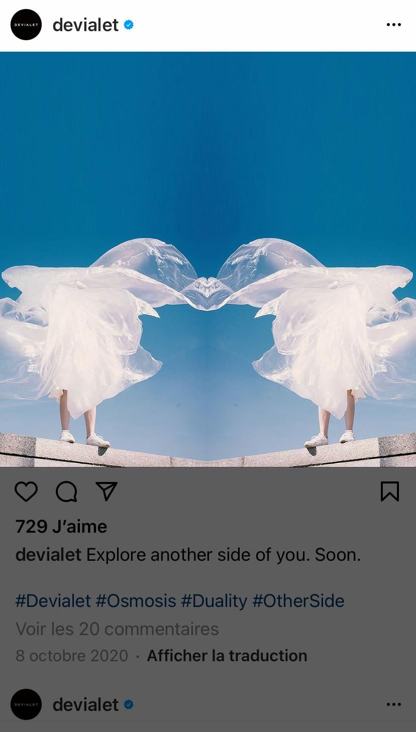 mise-en-situ-instagram-devialet