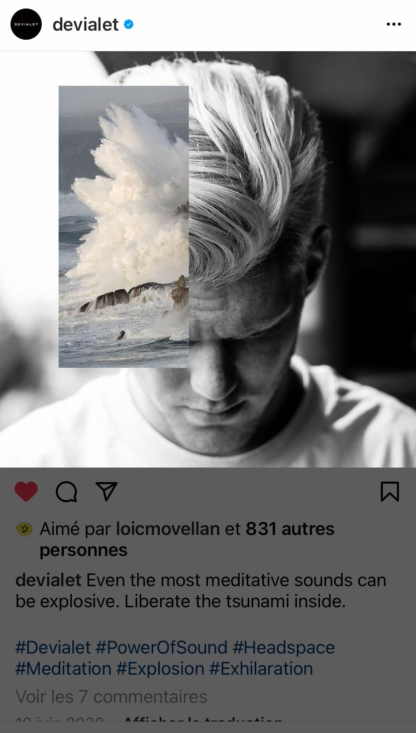 mise-en-situ-instagram-devialet1