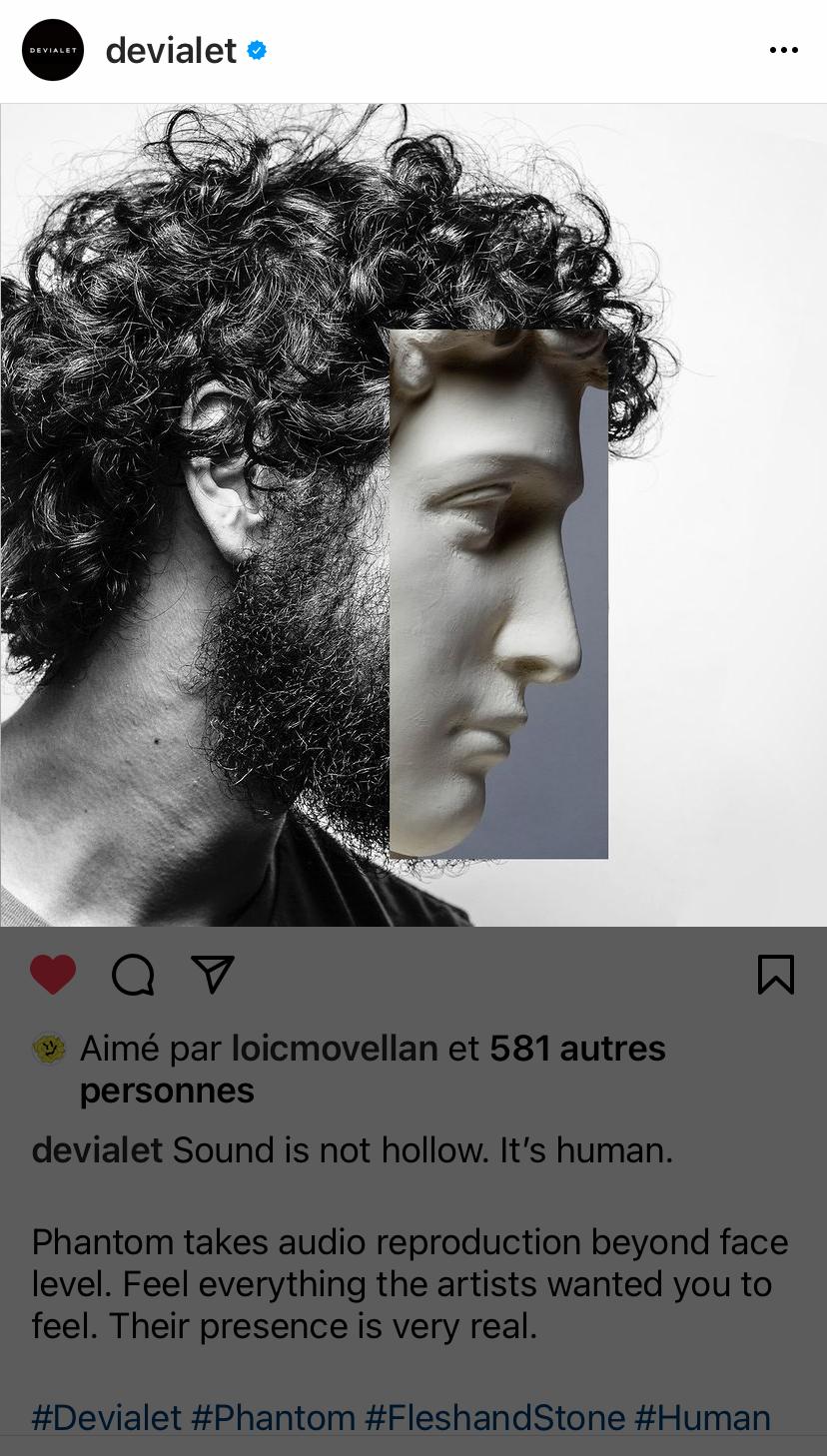 mise-en-situ-instagram-devialet2-2