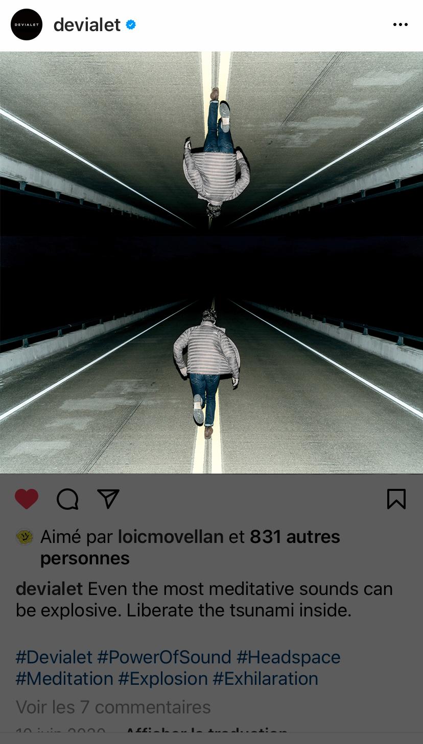 mise-en-situ-instagram-devialet3-1