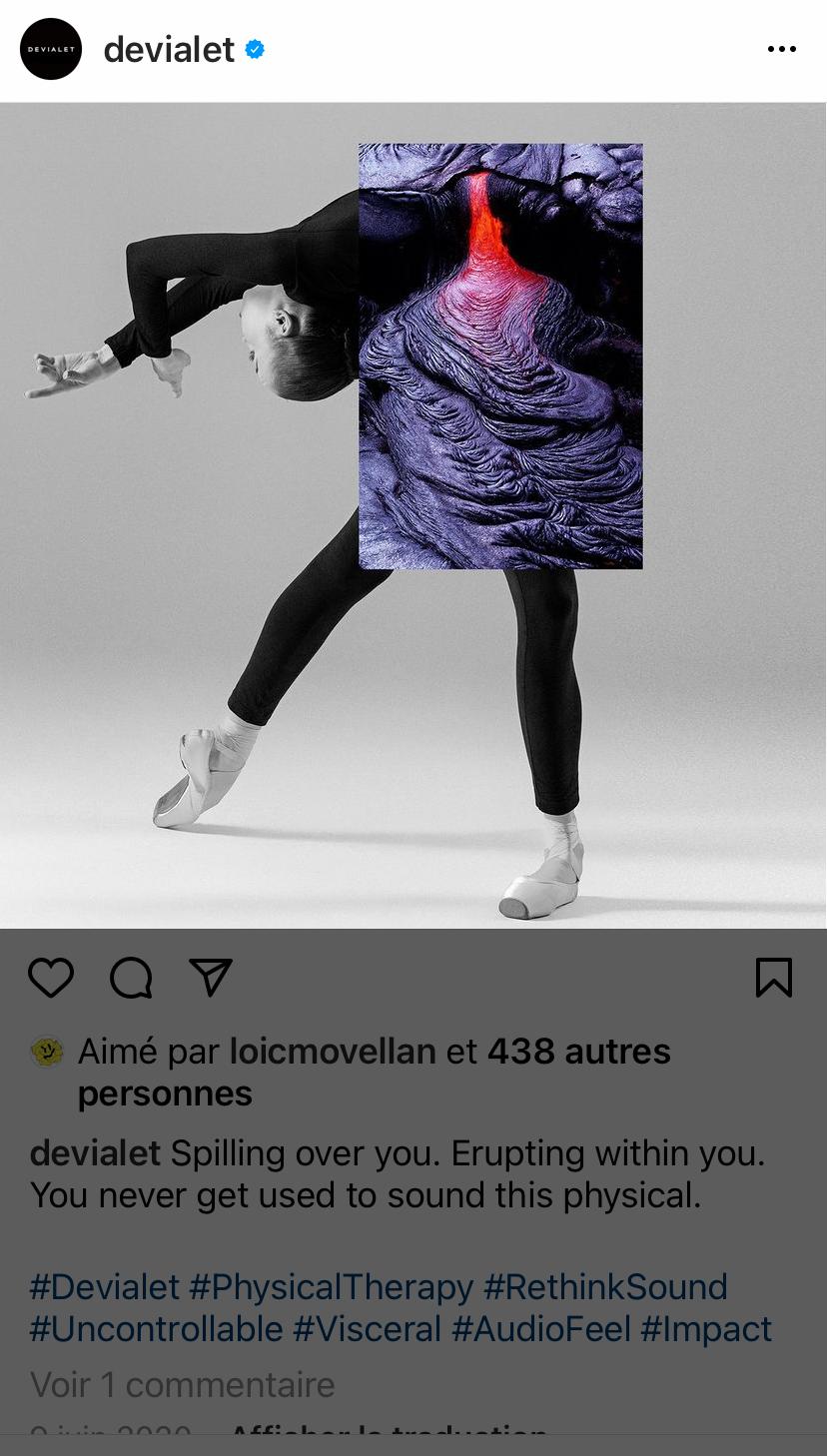 mise-en-situ-instagram-devialet3